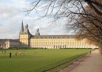 Bonner Schloss