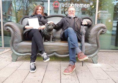 Bremen Radio Bremen