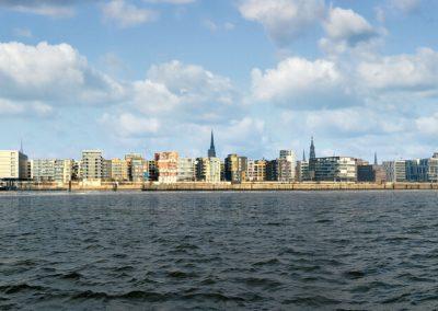 Hamburg Greeters